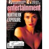 Entertainment Weekly, July 26 1991