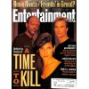 Entertainment Weekly, July 26 1996