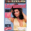 Entertainment Weekly, July 28 1995