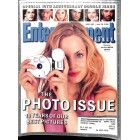 Entertainment Weekly, July 28 2000
