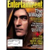 Entertainment Weekly, July 30 2004