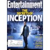 Entertainment Weekly, July 30 2010