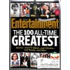 Entertainment Weekly, July 5 2013