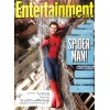 Cover Print of Entertainment Weekly, July 7 2017