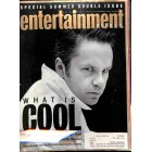 Entertainment Weekly, July 9 1992