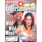 Entertainment Weekly, July 9 1999