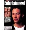 Entertainment Weekly, June 10 1994
