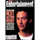 Entertainment Weekly, June 10 1994
