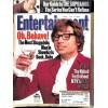 Entertainment Weekly, June 11 1999