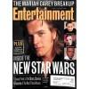 Entertainment Weekly, June 13 1997