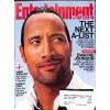 Entertainment Weekly, June 13 2008
