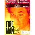 Entertainment Weekly, June 14 1991