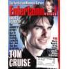 Entertainment Weekly, June 14 2002