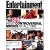 Entertainment Weekly, June 16 2006