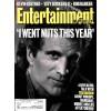 Entertainment Weekly, June 17 1994
