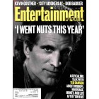 Entertainment Weekly, June 17 1994
