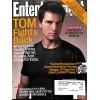 Entertainment Weekly, June 17 2005
