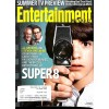 Entertainment Weekly, June 17 2011