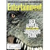 Entertainment Weekly, June 18 1993