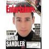 Entertainment Weekly, June 18 1999