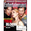 Entertainment Weekly, June 18 2010
