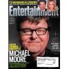 Entertainment Weekly, June 1 1997
