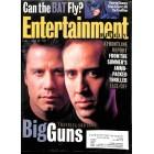 Entertainment Weekly, June 20 1997