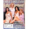 Entertainment Weekly, June 20 2003
