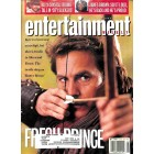 Entertainment Weekly, June 21 1991