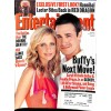 Entertainment Weekly, June 21 2002