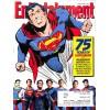 Entertainment Weekly, June 21 2013