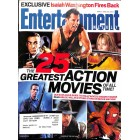 Entertainment Weekly, June 22 2007