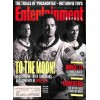 Entertainment Weekly, June 23 1995