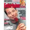 Entertainment Weekly, June 23 2000