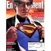 Entertainment Weekly, June 23 2006
