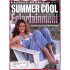 Entertainment Weekly, June 24 1994