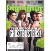 Cover Print of Entertainment Weekly, June 24 2016