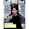 Entertainment Weekly, June 25 2004