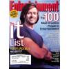 Entertainment Weekly, June 27 2003