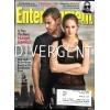 Entertainment Weekly, June 28 2013