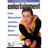 Entertainment Weekly, June 29 1990