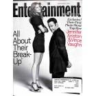 Entertainment Weekly, June 2 2006