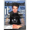 Entertainment Weekly, June 30 2000