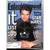Entertainment Weekly, June 30 2000