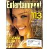Entertainment Weekly, June 30 2006