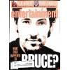 Entertainment Weekly, June 5 1992