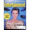 Entertainment Weekly, June 5 1998
