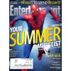 Entertainment Weekly, June 8 2012