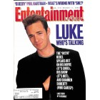 Entertainment Weekly, March 11 1994