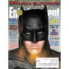 Cover Print of Entertainment Weekly, March 11 2016